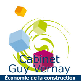 competence guy loire