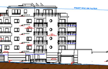 estimations cout logements collectifs par cabinet etude